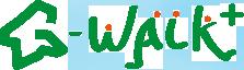 G-WALK+